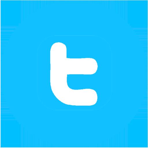 Yelp account