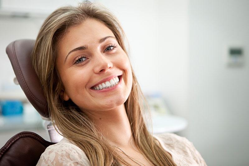 Gavrila Dental Dental Offer