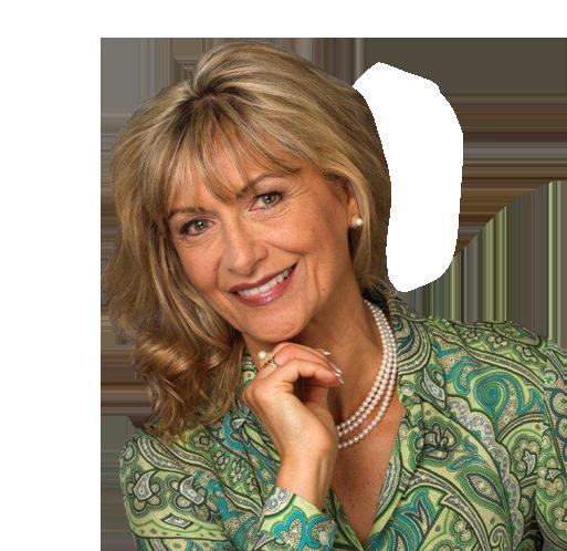 Margareta M. Gavrila, DDS